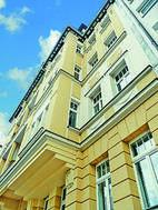 Bild des Angebots Das kleine Immobilien-Seminar in Stuttgart am 20. und 22. Juli 2020