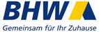 Bild des Angebots BHW Expressdarlehen bis zu 30.000,- EUR - ohne Grundbucheintragung!