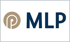 MLP München